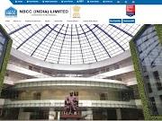 NBCC (India) Limited Recruitment 2021: Apply for 20 Marketing Executive Posts @nbccindia.com