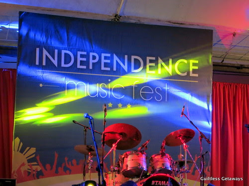 independence-music-fest-tiendesitas.jpg