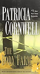 The Body Farm: Scarpetta (Book 5)