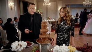 Kevin Can Wait Season 2 : Plus One is the Loneliest Number