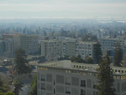 DSCN0018 _ California Memorial Stadium, UC Berkeley