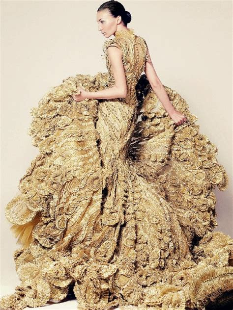 tex saverio on Tumblr