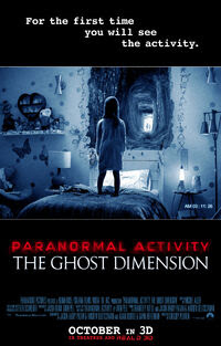http://vignette1.wikia.nocookie.net/parnormactivity/images/0/00/Paranormal-activity-ghost-dimension-poster.jpg/revision/latest/scale-to-width-down/200?cb=20150812145354