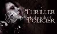 photo Thriller-Policier_zpsd601a67b.jpg