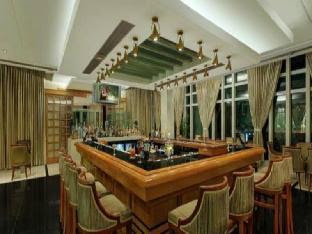 Jaypee Palace Hotel & International Convention Centre Agra