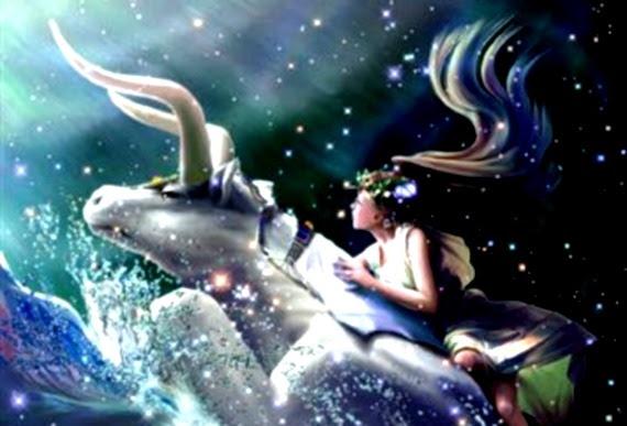 astrologia-tauro