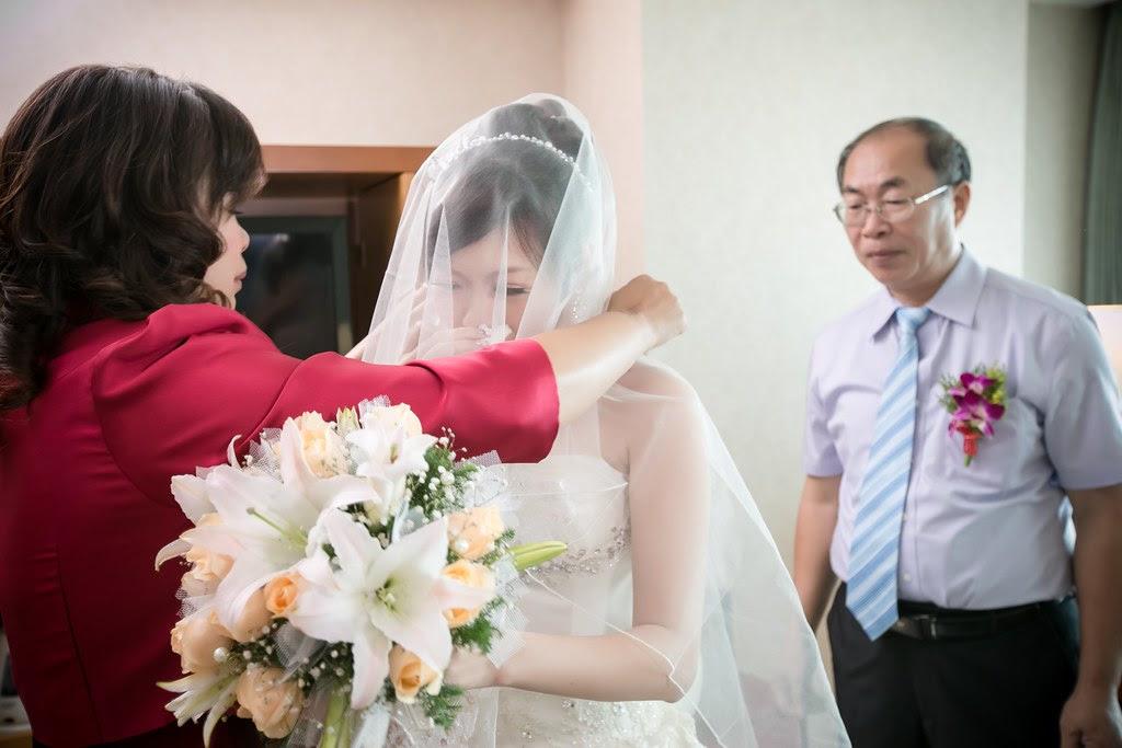 1011111婚禮紀錄CS