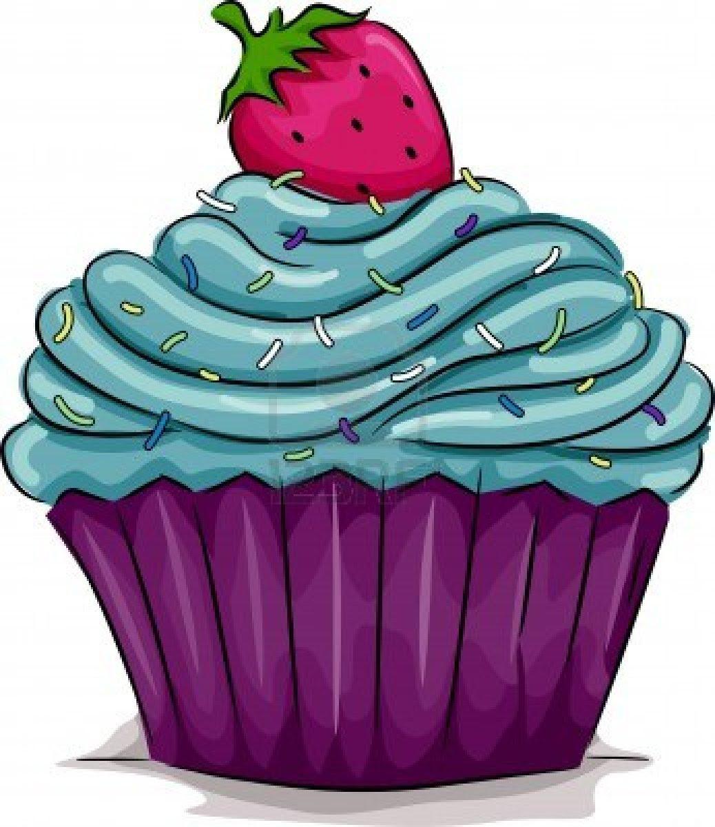 Cake Clip Art Royalty Free Gograph