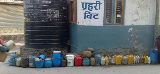 queue_for_water