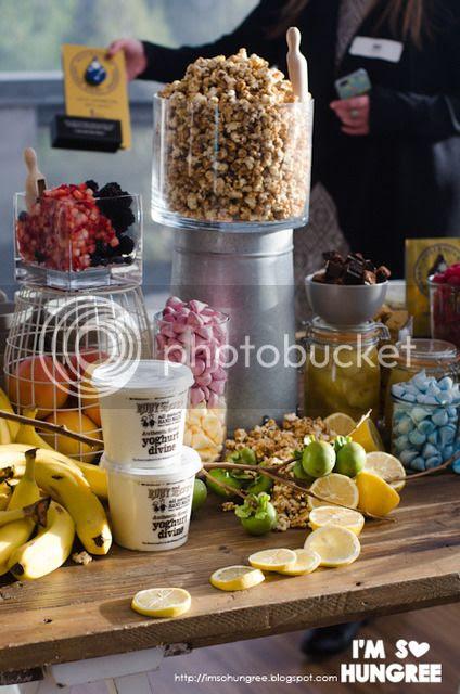 photo australian-grand-dairy-awards-0809_zpschohnhuq.jpg