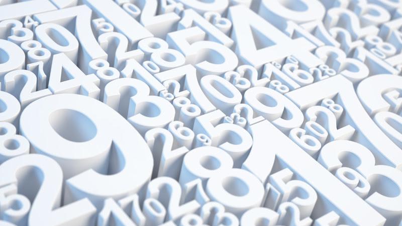 smarter balanced assessments math grade 7 test prep practice_178857_large