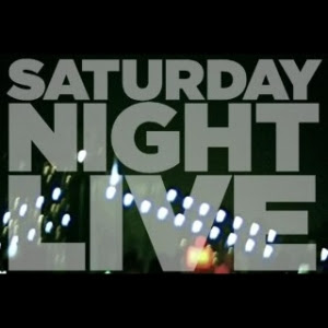 saturday_night_live-thumb-320x320-11158