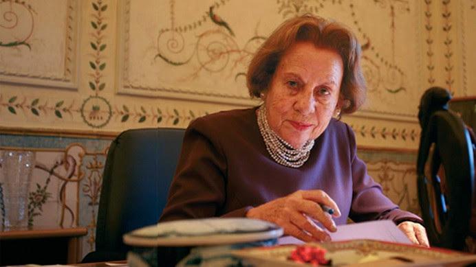 """Maria Barroso (1925-2015): """"As mulheres ficam sempre na sombra"""""""
