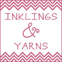 Inklings & Yarns