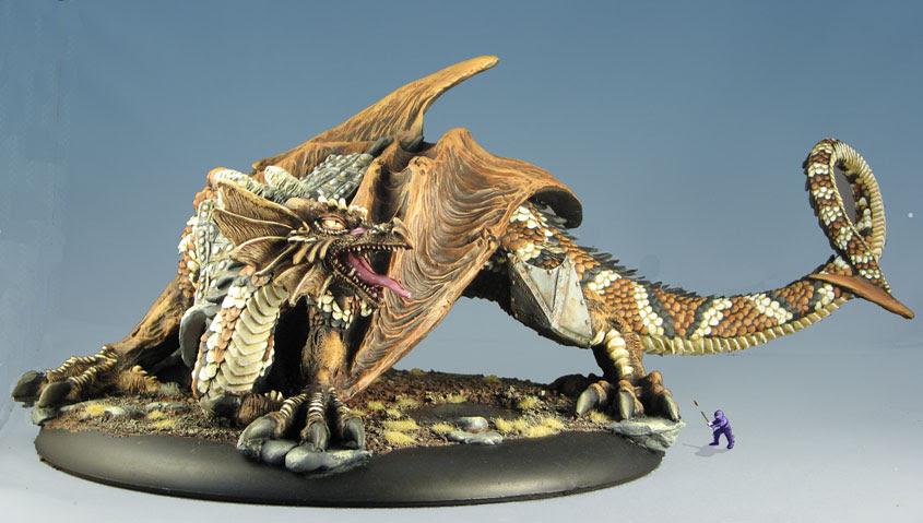 asiandragon2