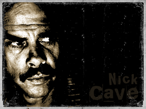 http://th08.deviantart.net/fs50/300W/i/2009/292/4/3/Nick_Cave_by_BuldoZZeR.png