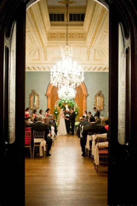Hay House Weddings   Get Prices for Wedding Venues in