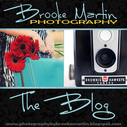 2011 blog button