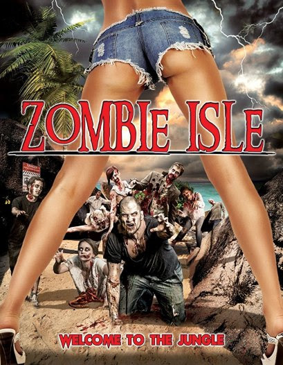 Streaming bokep nonton film cukup umur nonton bokep film Nonton Movie Zombie 2014