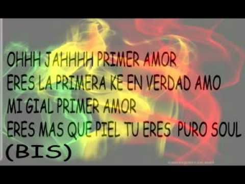 Reggae De Amor Para Dedicar Imagui