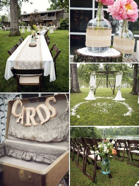 30 best Wedding Ceremony and Reception Decor images on
