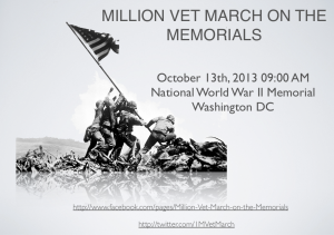 http://1mvetmarch.files.wordpress.com/2013/10/screen-shot-2013-10-04-at-5-19-03-pm.png?w=300&h=211