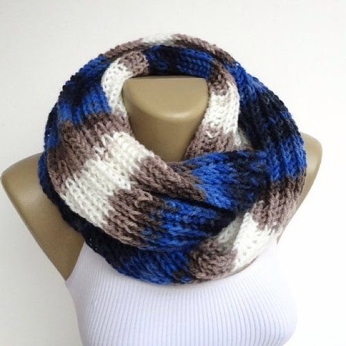 #scarf #scarves #accessories #etsy by seno_ada