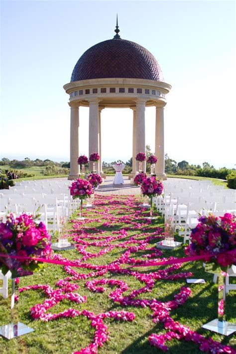 The Resort at Pelican Hill Weddings   Get Prices for