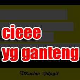 click  images