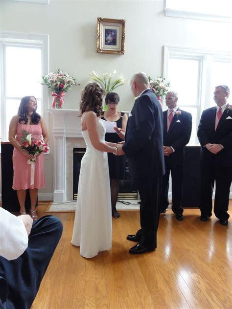 Conduct a Wedding Ceremony   Celebrant   Pinterest