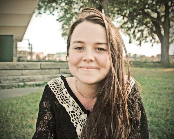 Kayleigh Levitt
