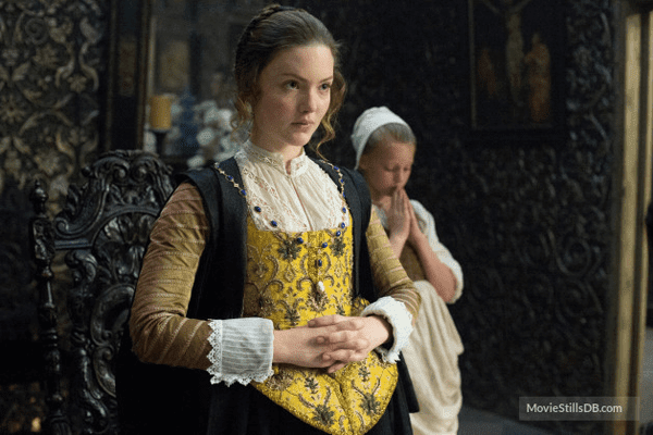 Image result for tulip fever (2017)""