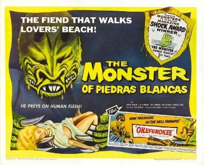 photo combo_monster_of_piedras_blancas_poster_03_zps0222800b.jpg
