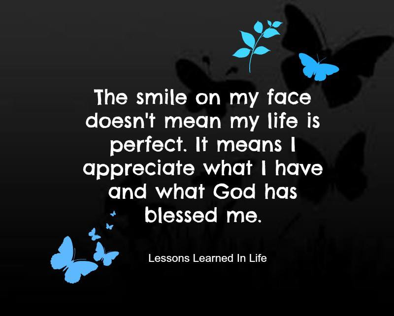 Quotes About God Bless Me 37 Quotes