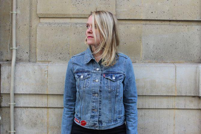 photo 13-truck veste levis blond pauline le 58 frenchimalvi_zpsokq1bthz.jpg