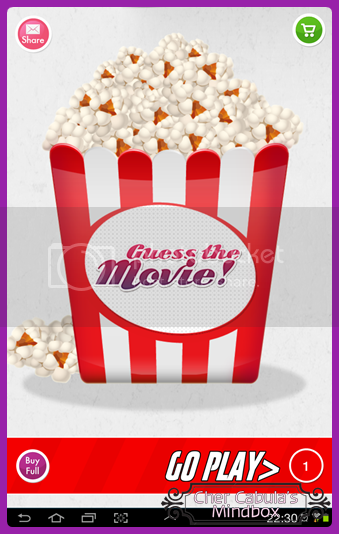guess-the-movie-app