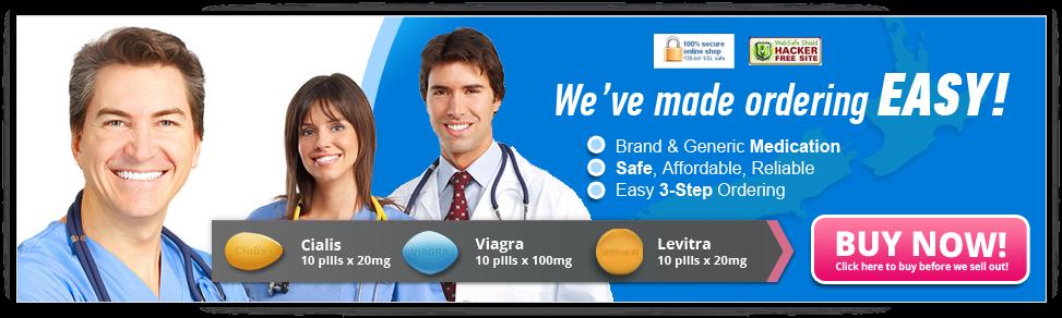Buy Tadalista 20 Mg Online Cheap Vidalista 5 Mg Europe