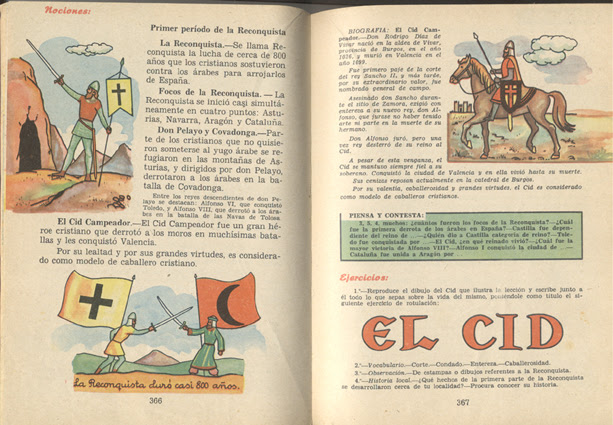 Enciclopedia_Alvarez__Segundo_grado__edicion_de_1965_histor_1