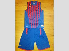 FIBA Basketball Jerseys   International Players in