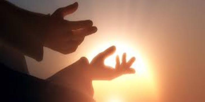 7 Doa Agar Dagangan Laris dan Selalu Mendapatkan Untung