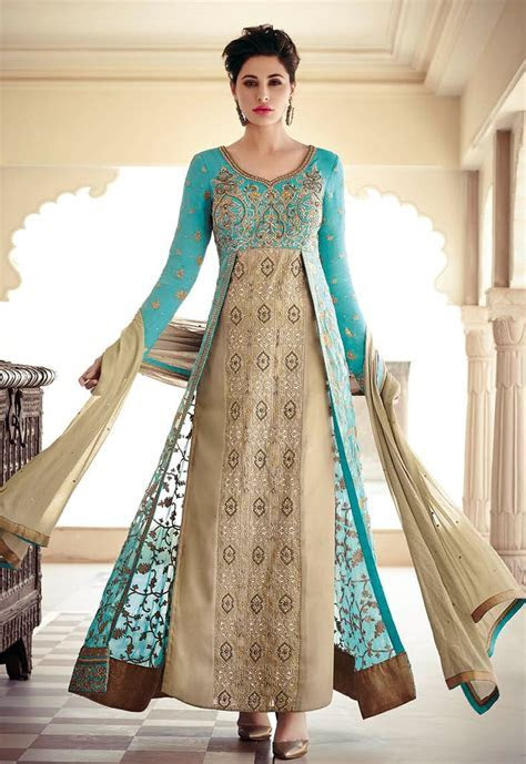 1622 best Asian Wear images on Pinterest   India fashion