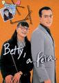 Betty, a feia | filmes-netflix.blogspot.com
