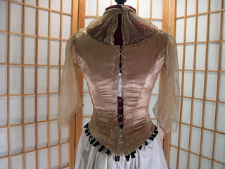1880s_pink34