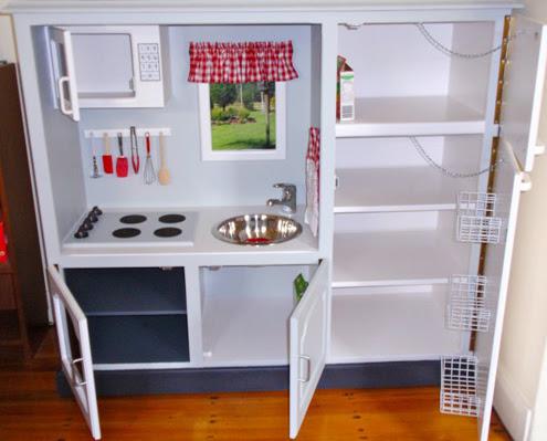 DIY & Homemade Gift Ideas