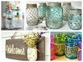 decorating ideas for jars
