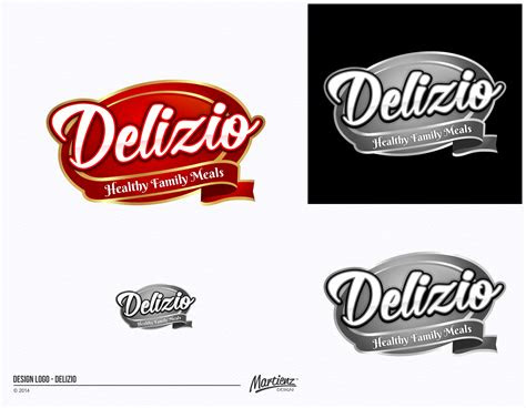 sribu desain logo desain logo brand  produk makanan