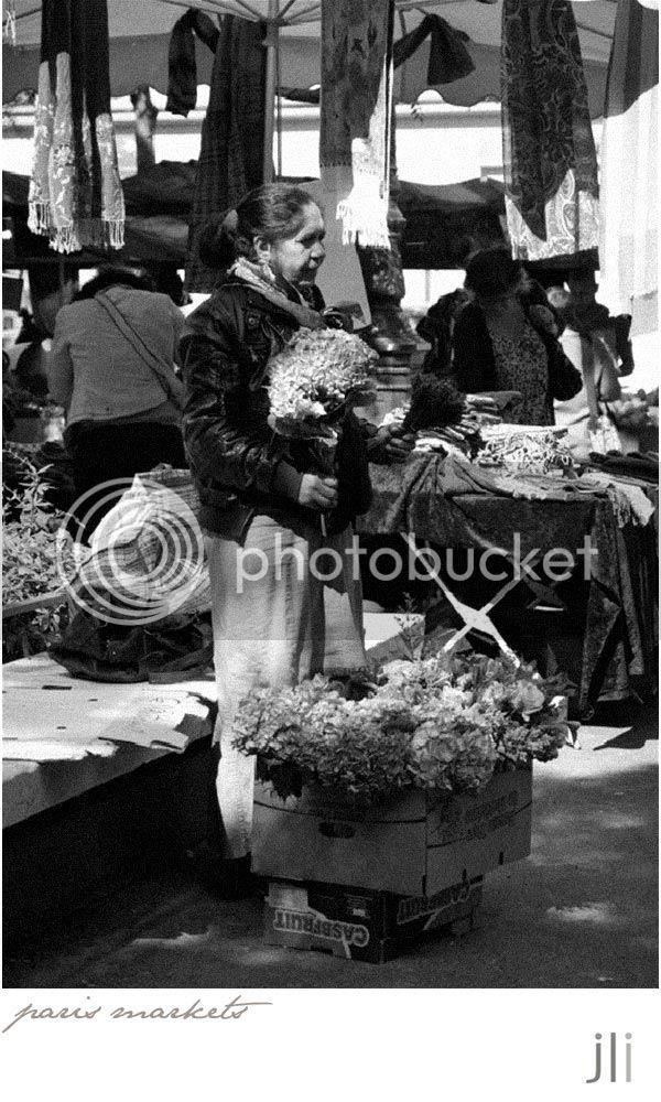 paris markets photo blog-6_zps177cc98e.jpg