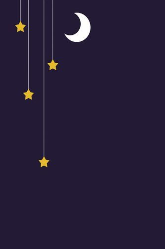 25 Best Ideas About Star Illustration On Pinterest Star