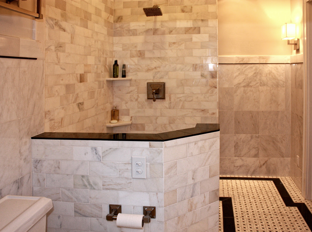 Furnishing and Design Interior Marble  Tile  Flooring Patterns