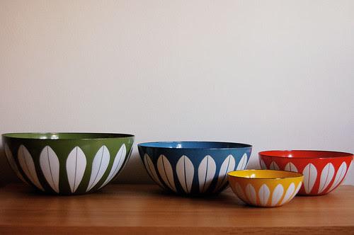 catherineholm lotus bowls